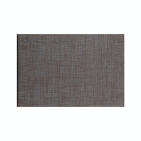 Kana Furniture Placemat Magna Grey
