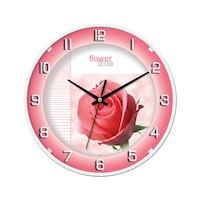 Ontime Flower Time 134FL-1
