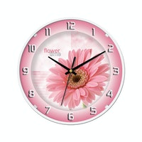 Ontime Flower Time 134FL-4