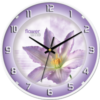 Ontime Flower Time 134FL-5