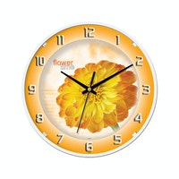 Ontime Flower Time 134FL-6