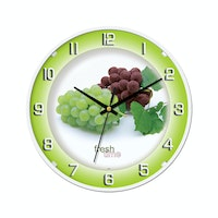 Ontime Fresh Time Anggur 134FR-1