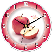 Ontime Fresh Time Apel 134FR-2