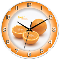 Ontime Fresh Time Jeruk 134FR-3