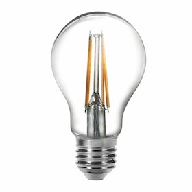 3+Projects Lampu LED Bulb A60 Filament 3+MEA60F0430