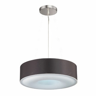 3+Projects Lampu Gantung Pendant Lamp Acrylic Diffuser 3+DL-SD7101-460-1-BL-VG