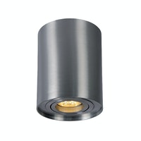 3+Projects Tube Downlight / Outbow / Lampu Plafon / Ceiling Lamp 3+FNTH5801/A