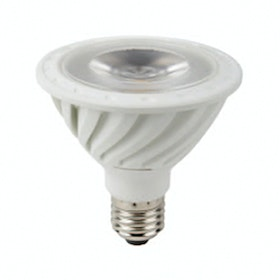 3+Projects PAR30 - 220-240V -18W-1440lm-40Deg-2700K-Warm White