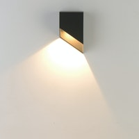 3+Projects Wall Lamp 5 Watt 3+YY2630