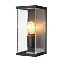 3+Projects Wall Lamp 10 Watt