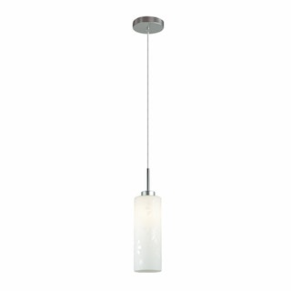 3+Projects Lampu Gantung Single Pendant White 3+DL-PNP07A-1-AH