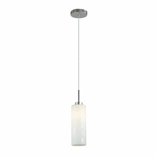 3+Projects Lampu Gantung Single Pendant White 3+DL-PNP08A-1-AH