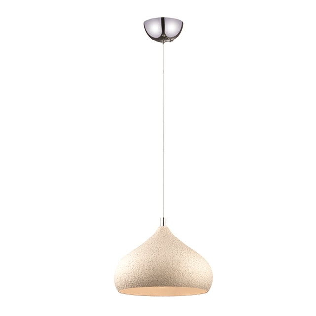 3+Projects Lampu Gantung Pendant Lamp 3+DL-SD7138-BE-VG