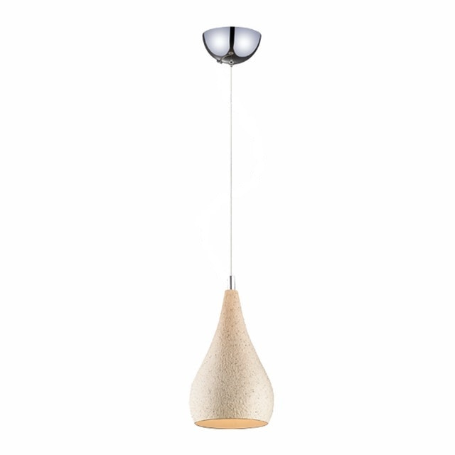 3+Projects Lampu Gantung Pendant Lamp 3+DL-SD1291-S-BE-VG