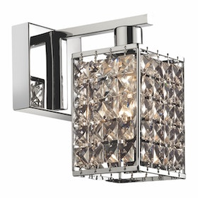 3+Projects Lampu Dinding / Wall Lamp 3+DL-W8184/1L-AH
