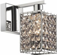 3+Projects Lampu Dinding/Wall Lamp 3+DL-W8184/1L-AH