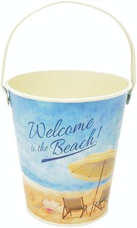 The Storage Shoppe Beach Tin Can Beach