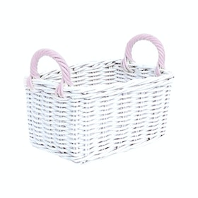 The Storage Shoppe Spring S Pink