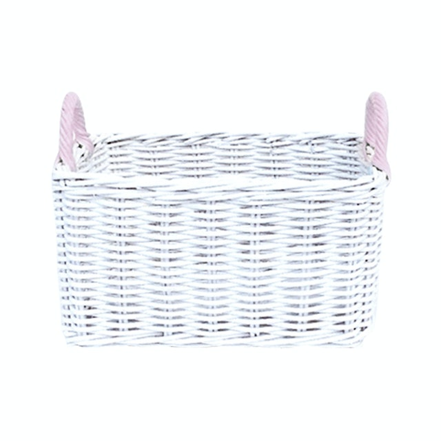 The Storage Shoppe Spring M Pink