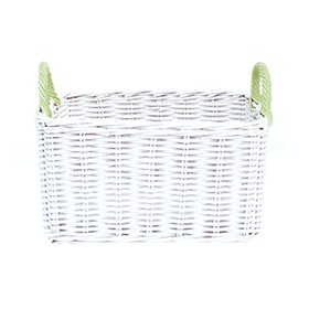 The Storage Shoppe Spring M Green