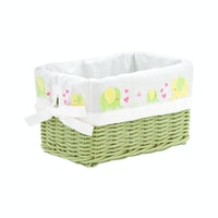 The Storage Shoppe Laura Mini Green