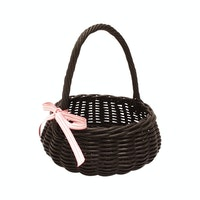 The Storage Shoppe Kelly Basket Brown