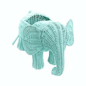 The Storage Shoppe Elephant S Mint