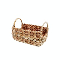The Storage Shoppe Hyacinth Buco S Natural