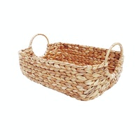 The Storage Shoppe Hyacinth Buco L Natural