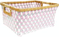 The Storage Shoppe Bailey M Pink