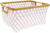 The Storage Shoppe Bailey L Pink