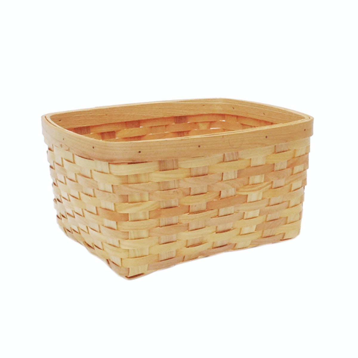 The Storage Shoppe wooden box S