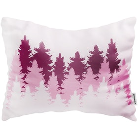 Tetstore Sweet Forest Cushion 50x30cm