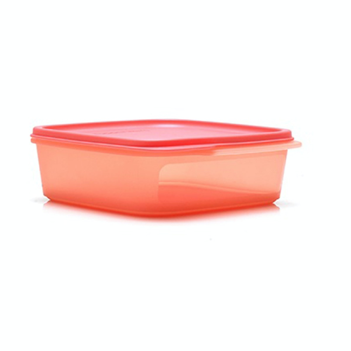 Tupperware Smart Saver Sq 1