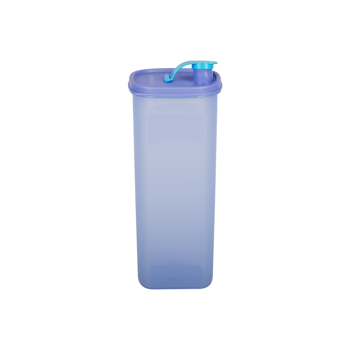 Tupperware Slimline 2L Pitcher