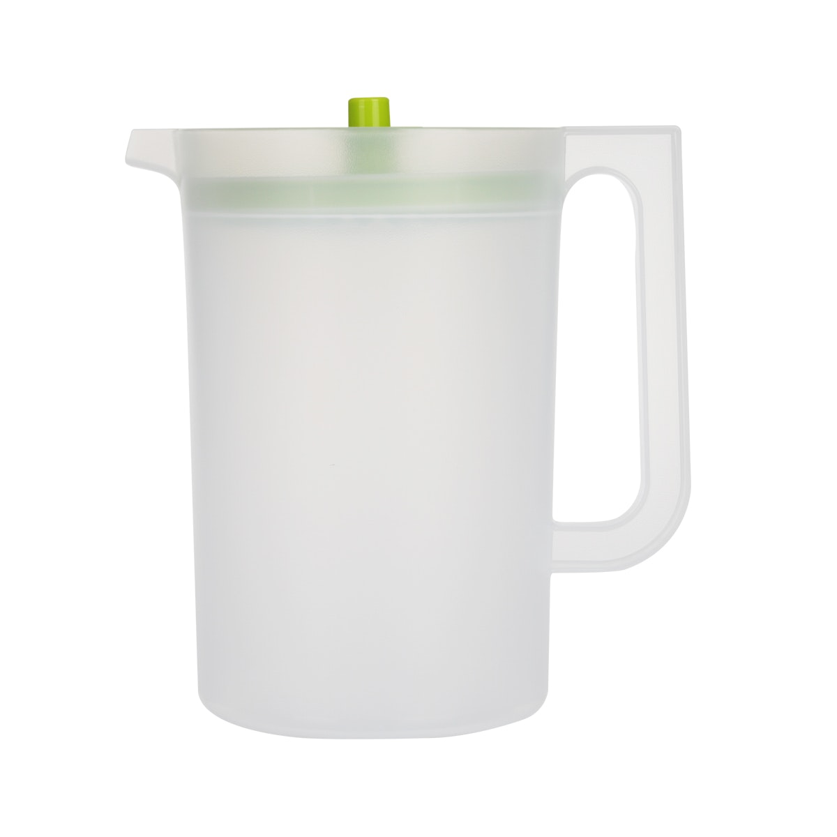 Tupperware Blossom 2L Pitcher