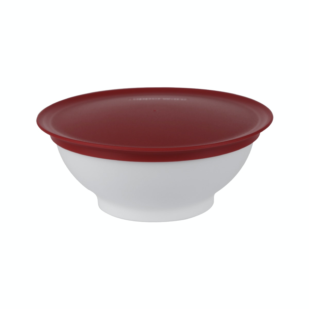 Tupperware Allegra Bowl