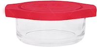 POR Small Multi Purpose Casserole 381ml/12.8oz