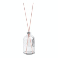 UCHII Reed Diffuser Rosuzen | Room Air Fragrance Aroma Gift Set Parfum