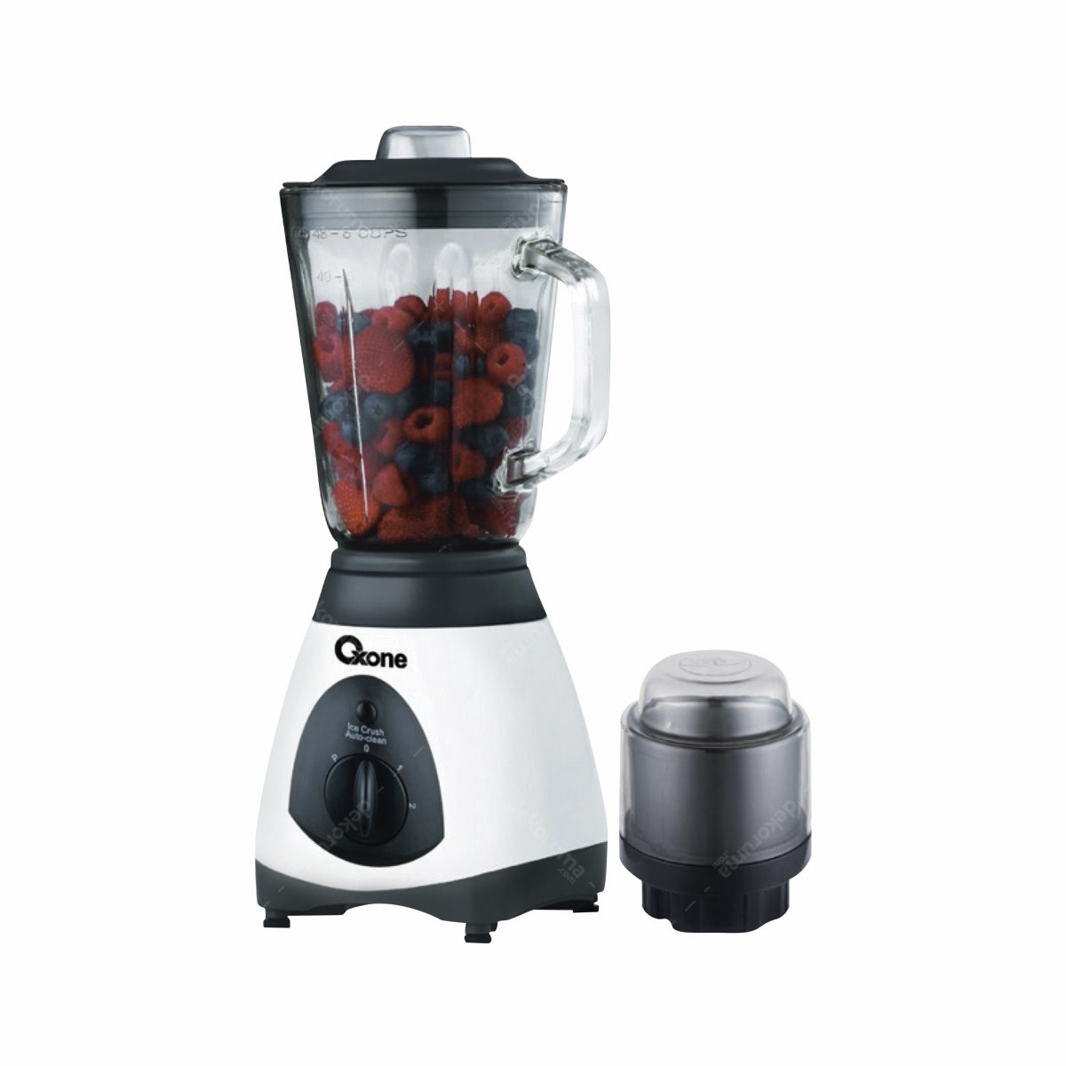 Oxone PROFESSIONAL Ice Blender 500W OX-864N