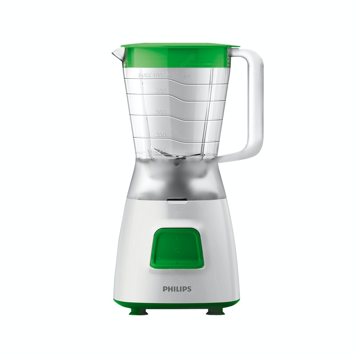 Philips Daily basic Blender, 1L - HR2057