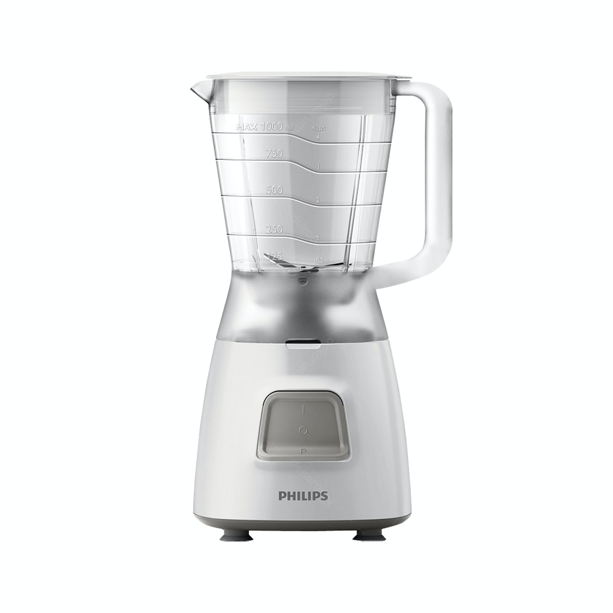 Philips Daily basic Blender, 1L - HR2056