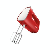 Philips Hand mixer - HR1552RED