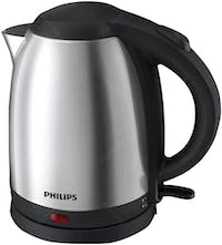 Philips kettle 1800W