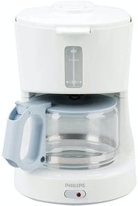 Philips Coffee Maker, 595-708W
