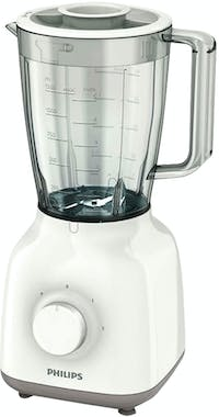 Philips Blender Plastik 1,5L, 280W - HR2100