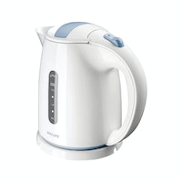 Philips Electric Kettle Basic, 2000W - HD 4646/70