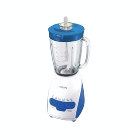 Philips Blender Glass, 350W - 2116 Blue
