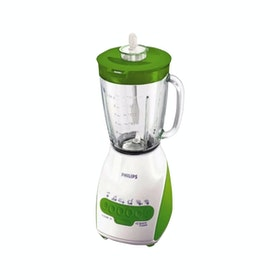 Philips Blender Glass, 350W - 2116 Green