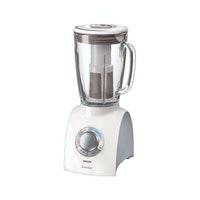Philips Blender essence, 650W - HR 2084
